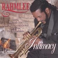rahmlee-2005-intimacy