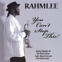 rahmlee-2005-you can t stop this