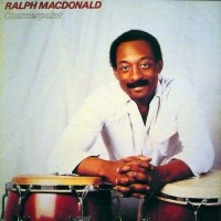 ralph macdonald-1979-counterpoint
