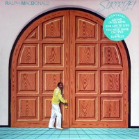 ralph macdonald-1985-surprize