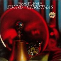 ramsey lewis-1960-sound of christmas