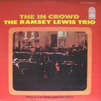 ramsey lewis-1965-the in crowd