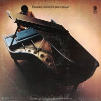 ramsey lewis-1969-the piano player