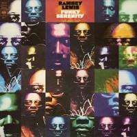 ramsey lewis-1973-funky serenity