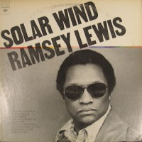 ramsey lewis-1974-solar wind