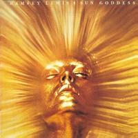 ramsey lewis-1974-sun goddess