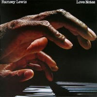 ramsey lewis-1977-love notes