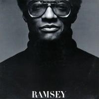 ramsey lewis-1979-ramsey