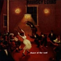 ramsey lewis-1997-dance of the soul