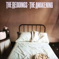 reddings-1980-the reddings the awakening