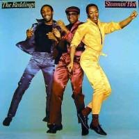 reddings-1982-steamin  hot