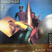 reddings-1983-back to basics