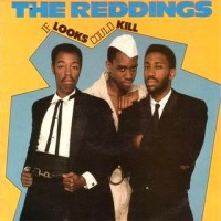 reddings-1985-if looks could kill