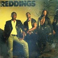 reddings-1988-the reddings