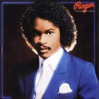 roger-1984-the saga continues