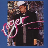 roger-1987-unlimited!