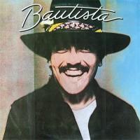 roland bautista-1977-bautista