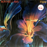 ronnie laws-1978-flame