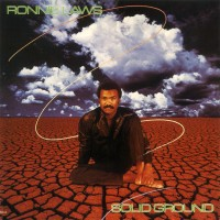 ronnie laws-1981-solid ground