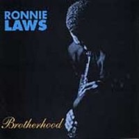 ronnie laws-1995-brotherhood