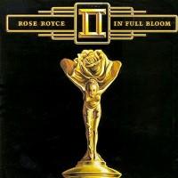 rose royce-1977-in full bloom