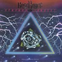 rose royce-1978-strikes again