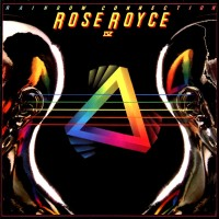 rose royce-1979-rainbow connection iv