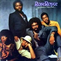 rose royce-1980-golden touch