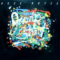rose royce-1981-jump street