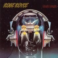 rose royce-1984-music magic