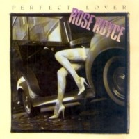 rose royce-1989-perfect lover