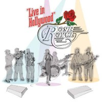 rose royce-2001-live in hollywood