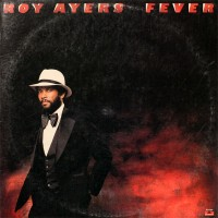 roy ayers-1979-fever