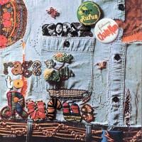 rufus and chaka khan-1974-rags to rufus