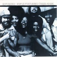 rufus and chaka khan-1974-rufusized