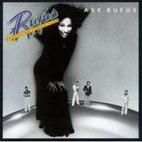rufus and chaka khan-1977-ask rufus