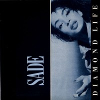 sade-1984-diamond life