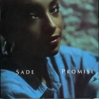 sade-1985-promise