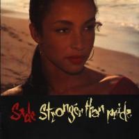 sade-1988-stronger than pride