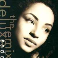 sade-1999-the remix deluxe