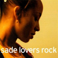sade-2000-lovers rock