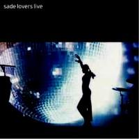 sade-2002-sade loverslive