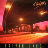 shakatak-1980-drivin  hard