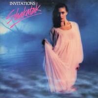 shakatak-1982-invitations
