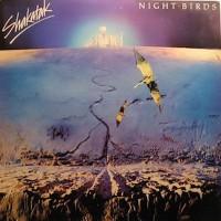 shakatak-1982-night birds