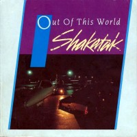 shakatak-1983-out of this world