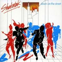 shakatak-1984-down on the street