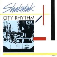 shakatak-1985-city rhythm