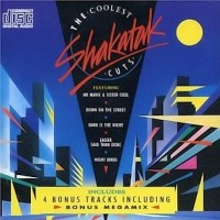 shakatak-1988-the coolest cuts