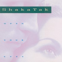 shakatak-1991-open your eyes